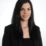 Μαρία Νικολακάκου, M.Sc.A.
