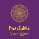 Prem Sukhi